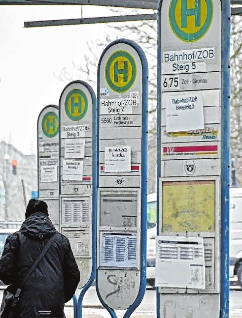 Ordnung schaffen: ein Anliegen vieler Menschen zu Jahresbeginn – nicht nur von Thomas Neu.| Bild: stock.adobe. com/domoskanonos