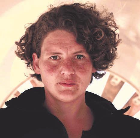 Lisa Premke