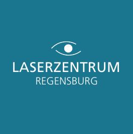 Linsentausch: Grauer-Star-OP mit dem Laser Image 4