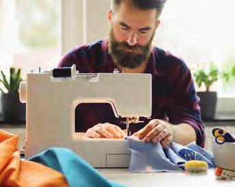 DIY-Trend: In Berlin bieten zahlreiche Workshops die Möglichkeit, Geschenke selbst herzustellen.