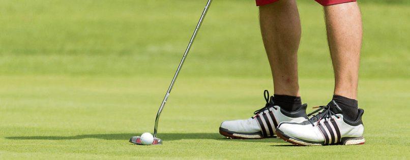 Golf – kleiner Ball, großer Sport Image 2
