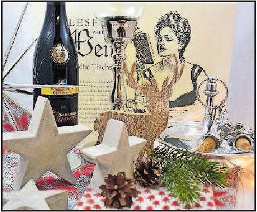 Weinkultur, Literatur, gute Tropfen Image 1