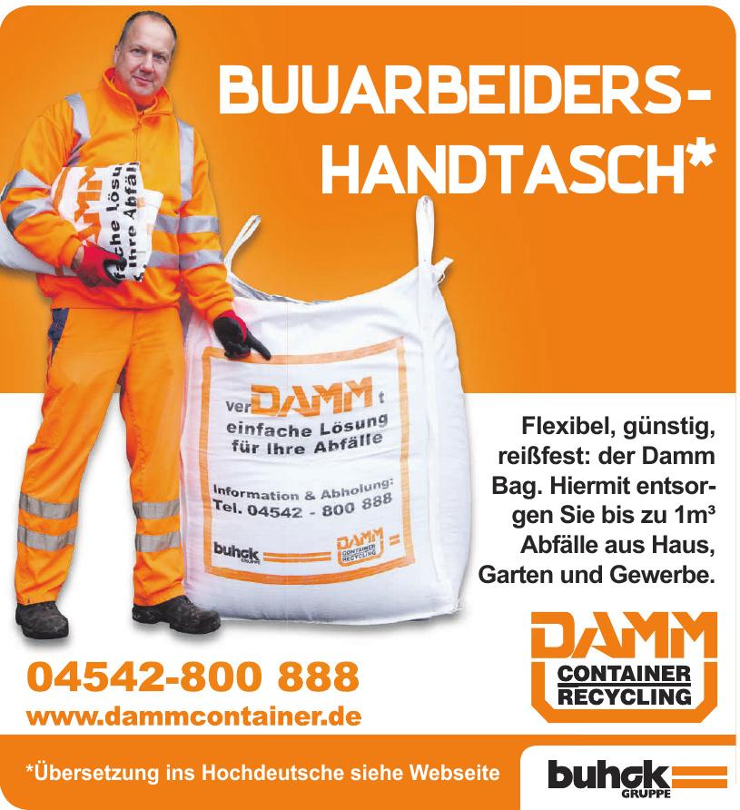 Willi Damm GmbH & Co. KG