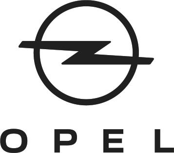 Der Opel Mokka steckt voller Energie Image 2
