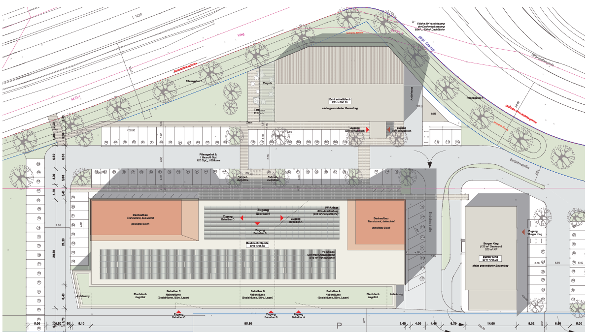 Räumungsverkauf bei Sport Bauknecht - Weg frei für zukunftsfähige Neuauflage in Merklingen Image 3