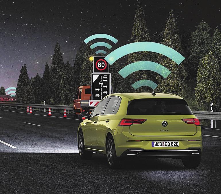 Mit den VW-Betrieben viel Geld sparen Image 3