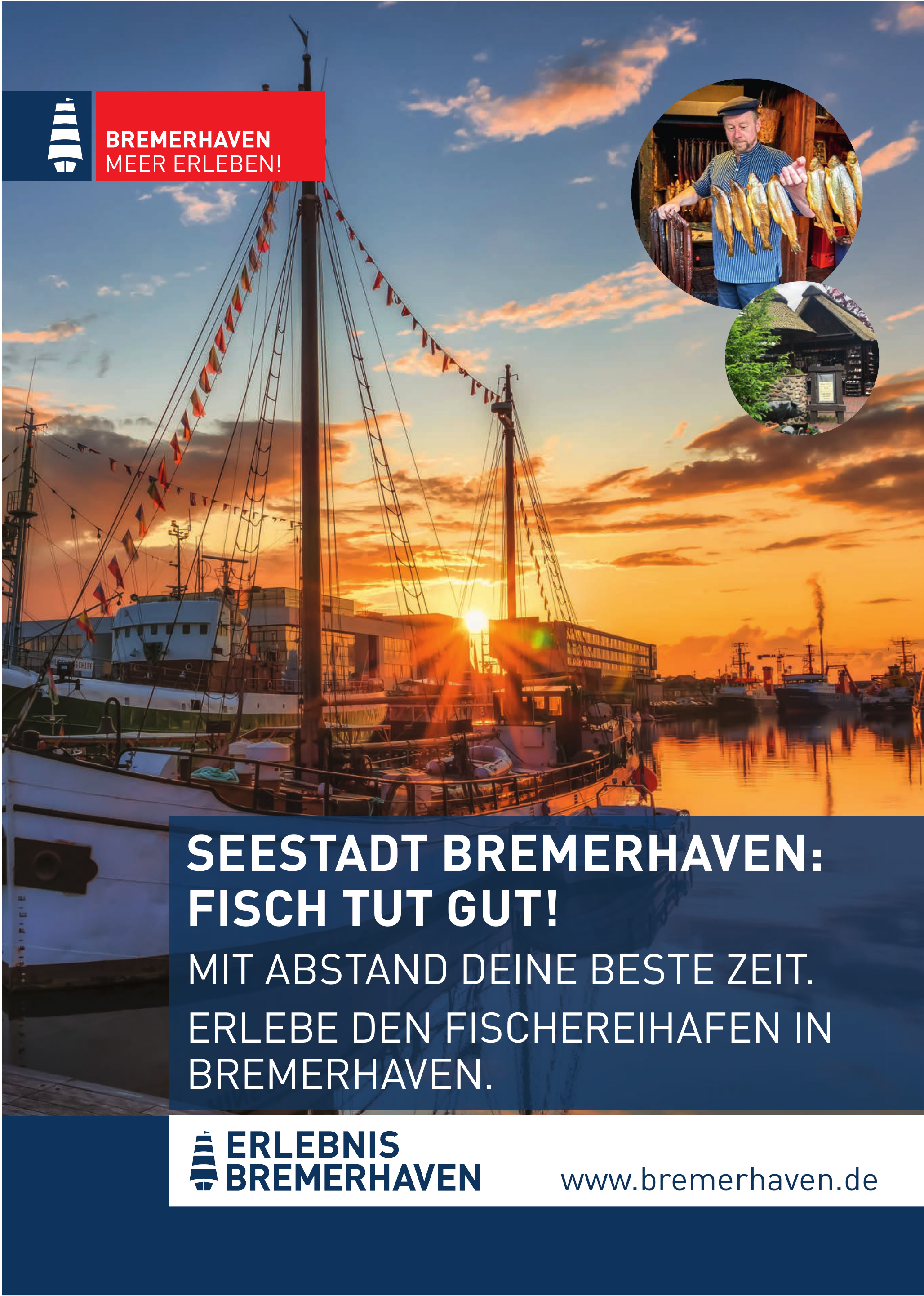 Stadt Bremerhaven