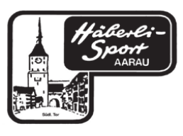 Häberli Sport – für alle Sportbegeisterten Image 1