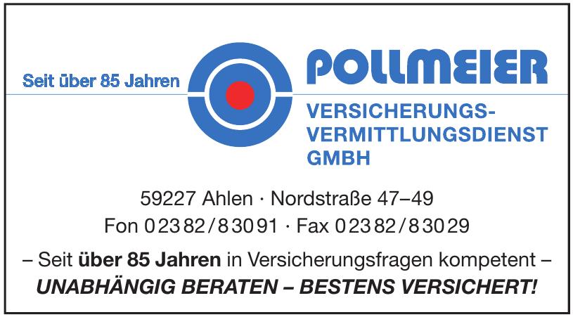 Pollmeier GmbH