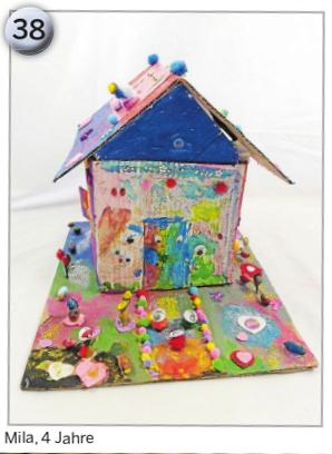 Traumhäuser von Hausträumern Image 40