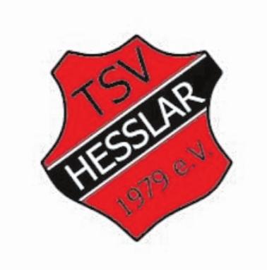 40 Jahre TSV Hesslar Image 2