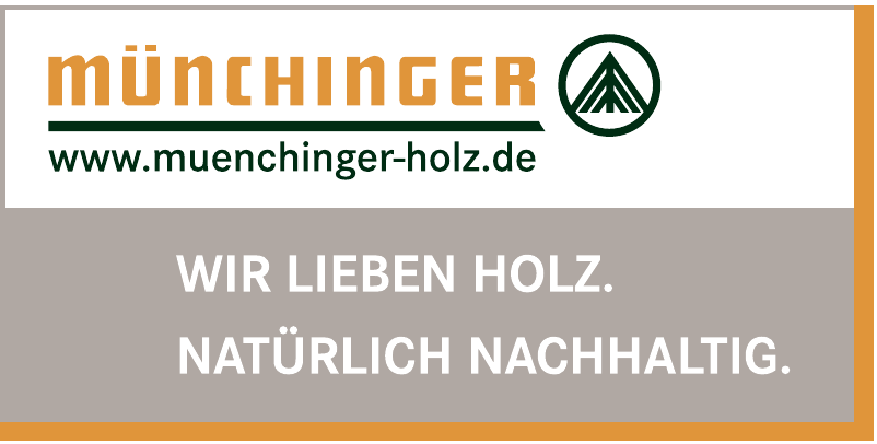Münchinger Holz