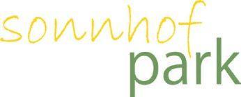 Sonnhof-Park erfüllt Wohn- und Lebensträume Image 1
