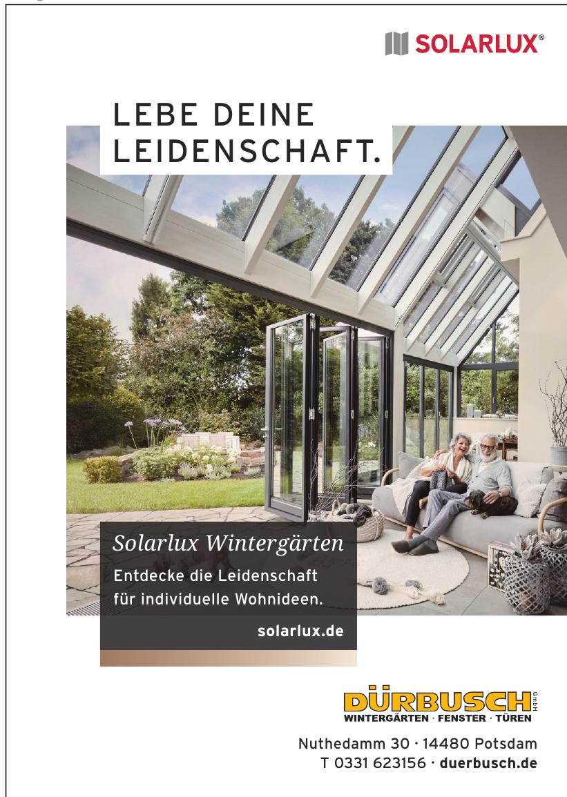 Dürbusch GmbH