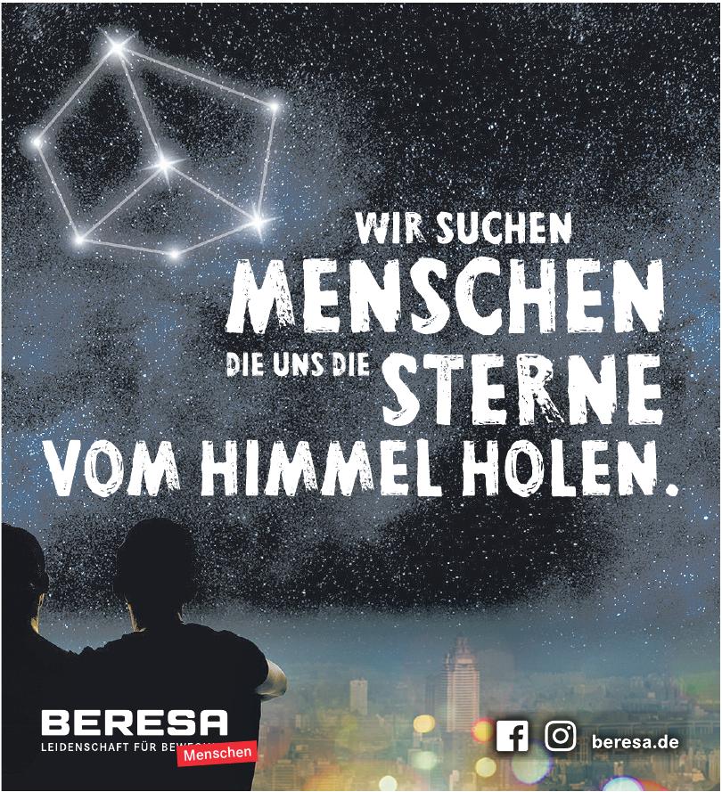 Beresa