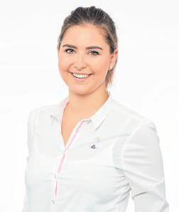Viktoria Hirsch