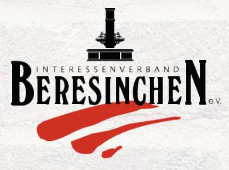 Interessenverband Beresinchen e. V.