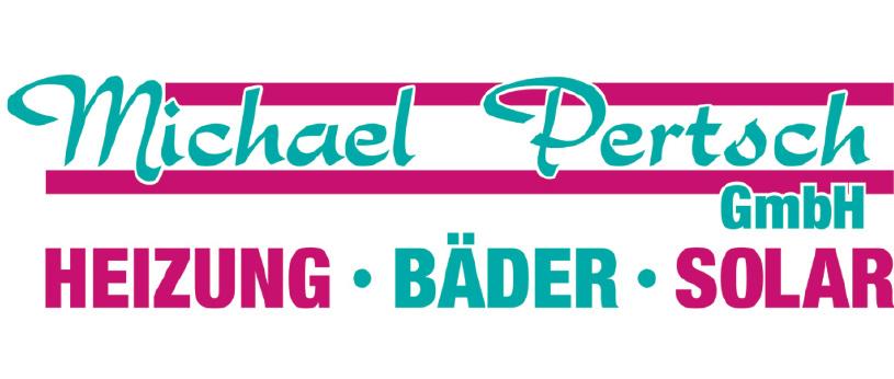 Michael Pertsch GmbH