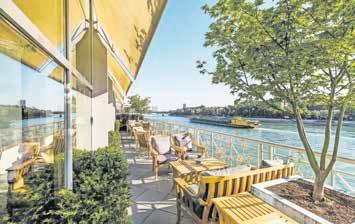 Im Rausch der Schweiz Image 5