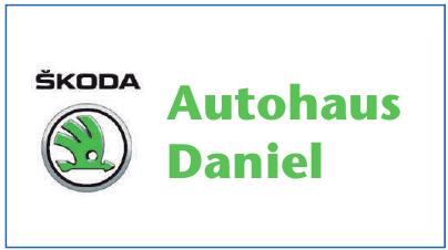 Autohaus Daniel