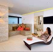 Ein moderner Kellerlässt sich vielfältig nutzen. FOTO: BETONBILD/TXN