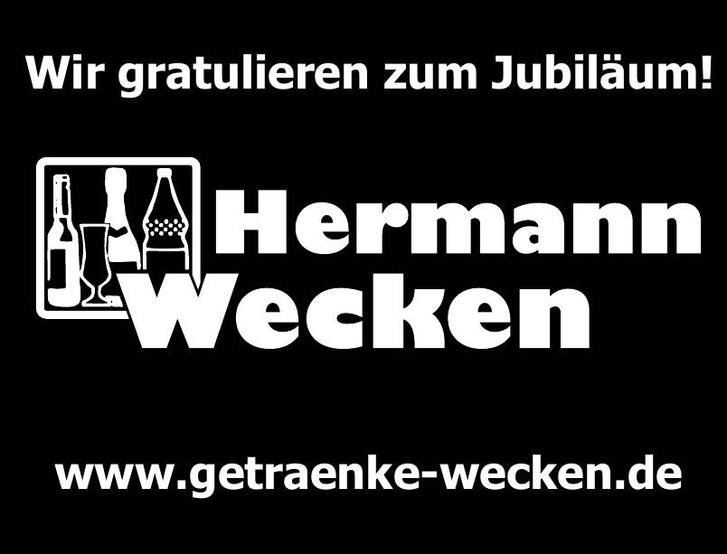 Hermann Wecken