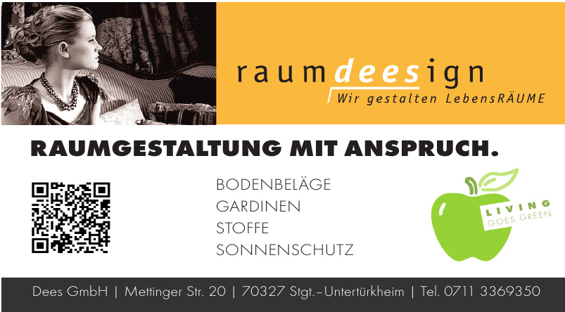 Dees GmbH