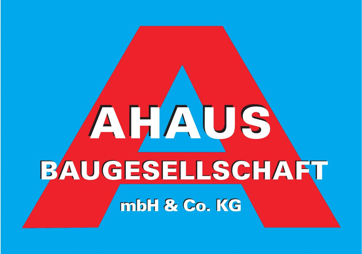 Ahaus Baugesellschaft mbH & Co. KG