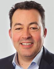 Michael Stiefvater Business Marketing Manager MRT Philips GmbH Market DACH