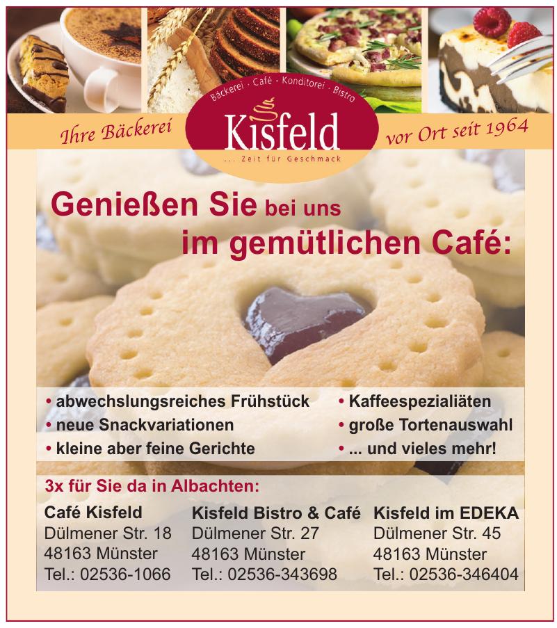 Kisfeld