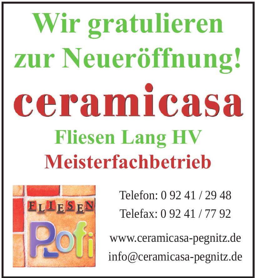 ceramicasa Meisterfachbetrieb