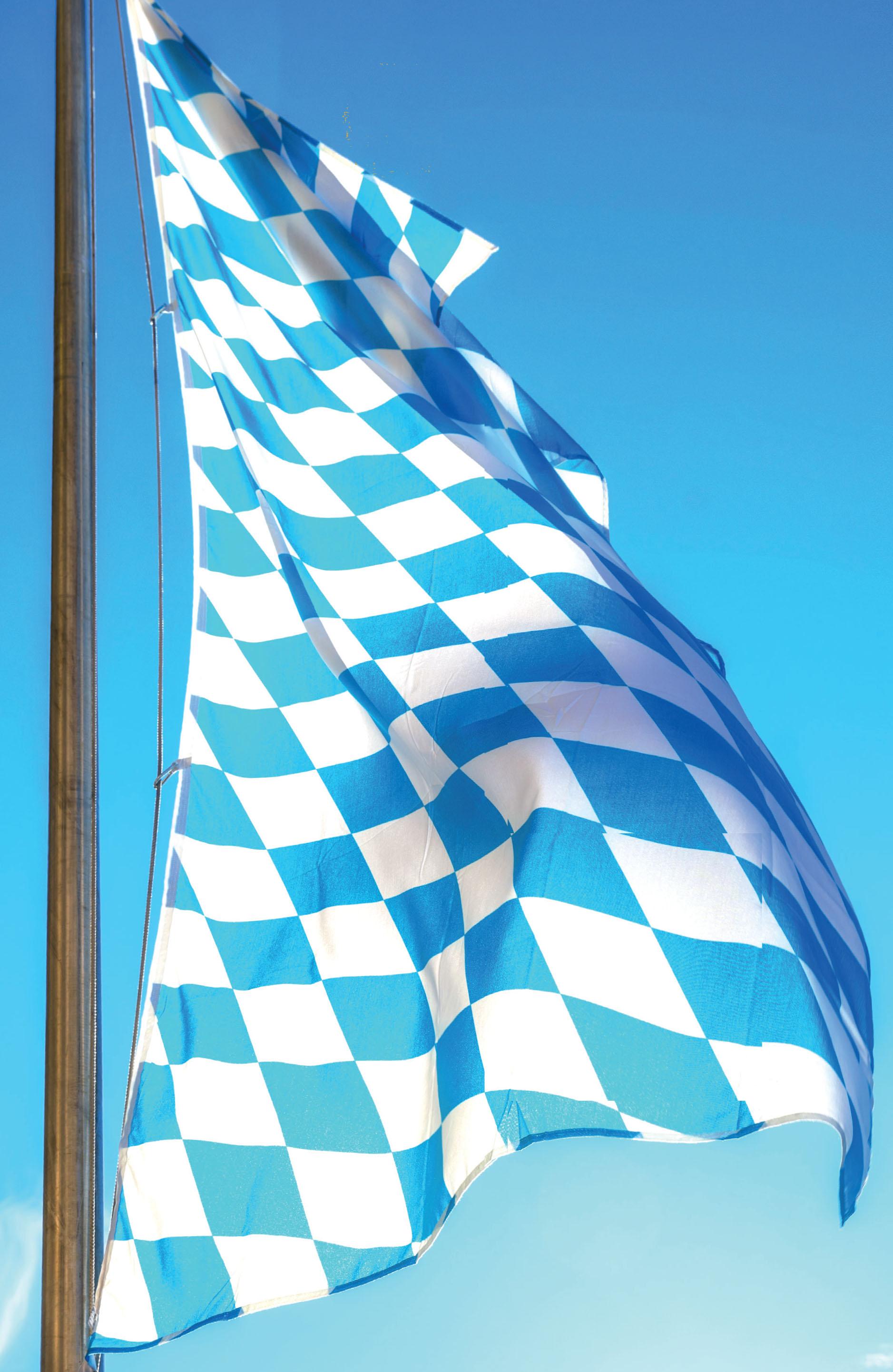 Bayern bleibt ein stabiler Wirtschaftsstandort! Image 2