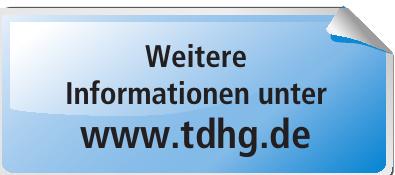 Travemünder Dienstleistungs- & Handwerkergemeinschaft