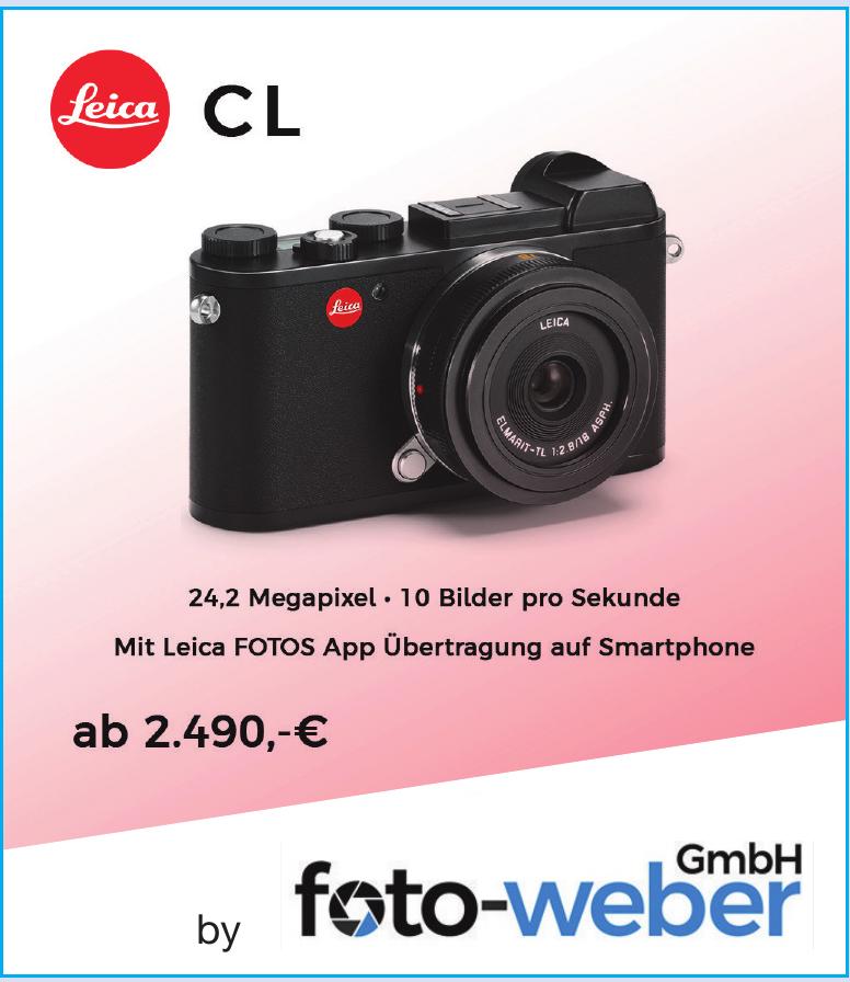 Foto-Weber GmbH