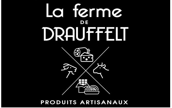 La ferme de Drauffelt