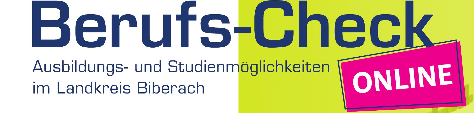 Hochschule Biberach: Ein Studium mit jeder Menge Spielraum Image 1