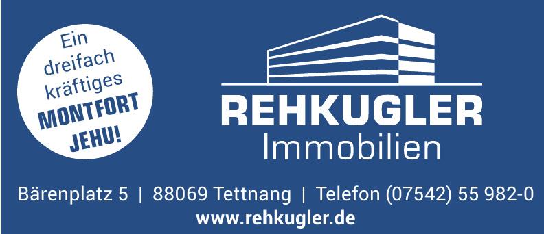 Rehkugler GmbH
