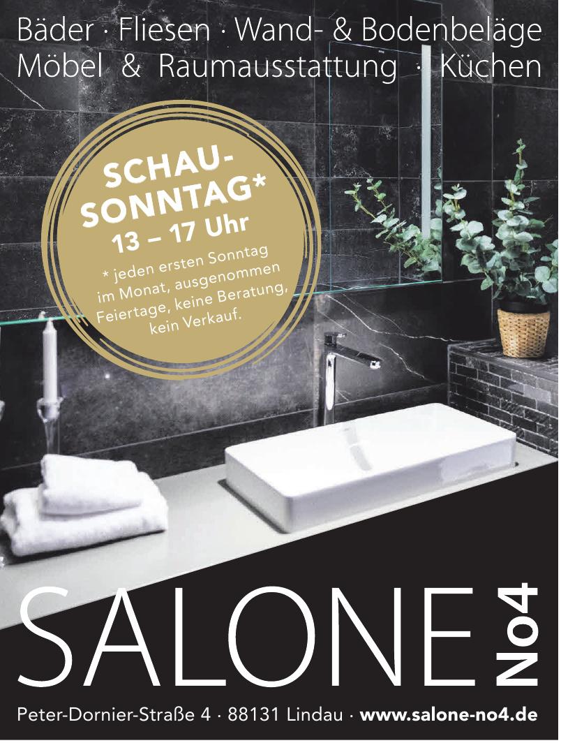 Salone No4