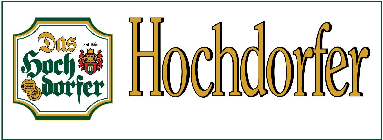 Hochdorfer