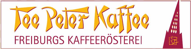 Tee Peter Kaffee