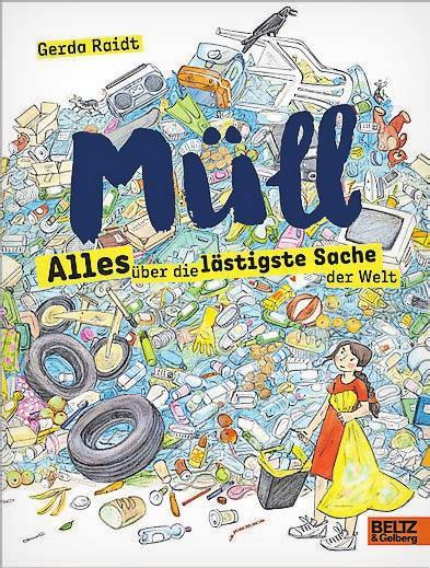 Starke Bücher für kleine Leseratten Image 3