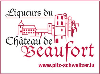 Pitz - Schweitzer