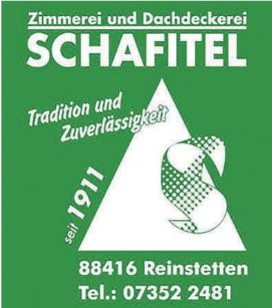 Schafitel