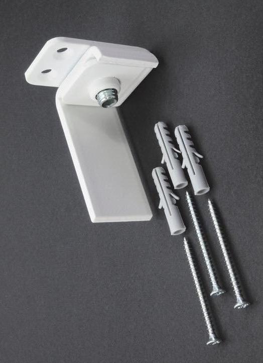 Mauerkralle und Co. schützen das Zuhause Image 4