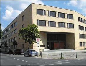 Beim Namen genannt: Charlottenburg-Wilmersdorf Image 20