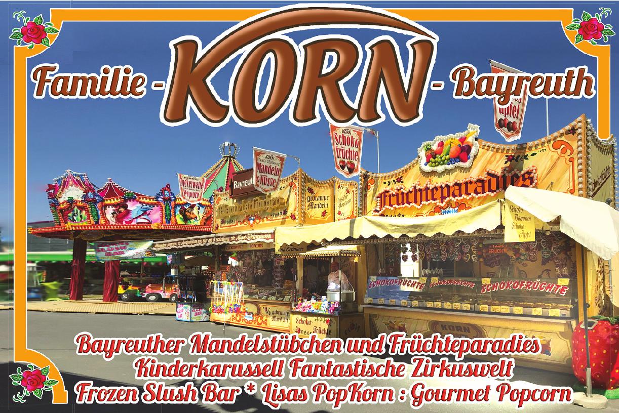 Familie-Korn-Bayreuth