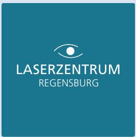 Neues Zeitalter bei der Laserbehandlung Image 4