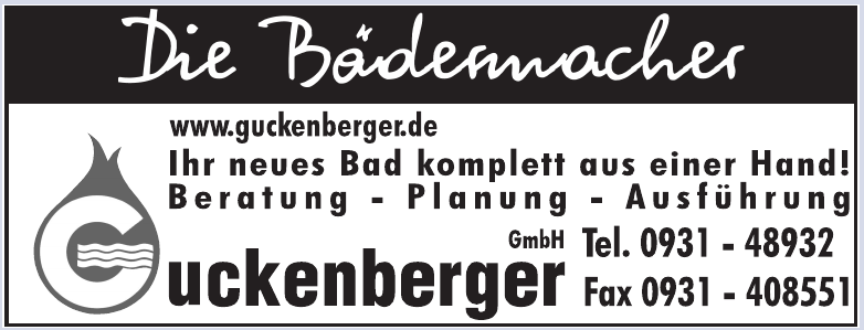 Pollenflug Würzburg