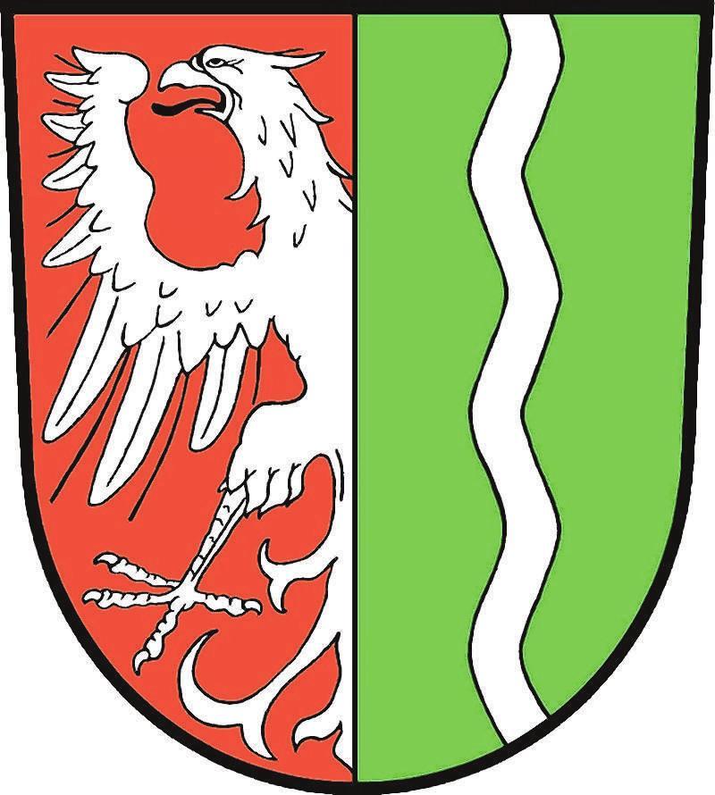 Im Herzen von Ostprignitz-Ruppin Image 2