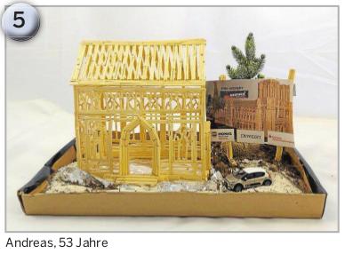 Traumhäuser von Hausträumern Image 7